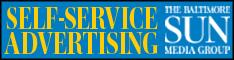 baltimore sun selfserviceadvertising-1-DassDIY234