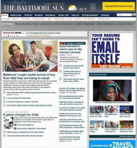 baltimore-sun-website-201001221610